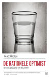 De rationele optimist - Matt Ridley