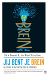 Jij bent je brein - Jan Paul Schutten