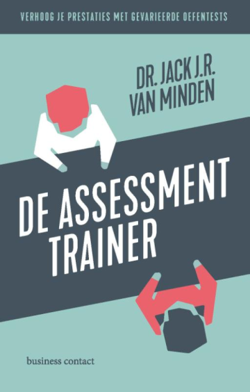 De Assessment Trainer -