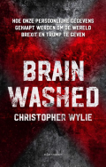 Brainwashed - Christopher Wylie