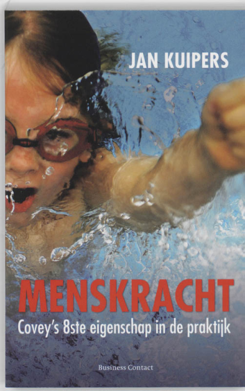 Menskracht - Jan Kuipers