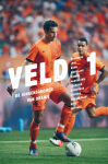 Veld 1 - Atlas-Contact